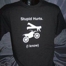 m_stupid_hurts